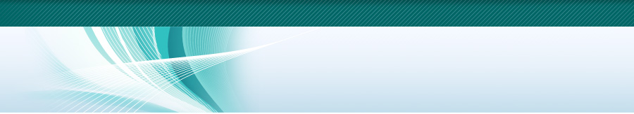 Clients - E3 International Pty Ltd